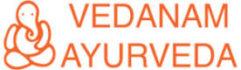 Vedanam Ayurveda